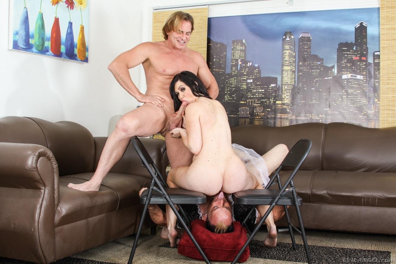 Сэкс рабы порно, Госпожа - Смотреть порно онлайн, секс видео бесплатно 3 фотография