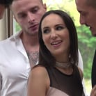 Lilu Moon - Rocco Siffredi Hard Academy 5 | Picture (5)