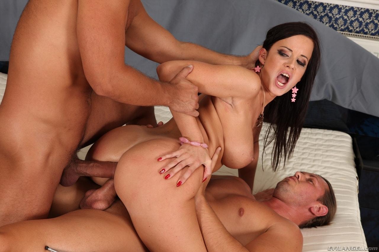 Cindy Dollar Analstretched Images Porn Best Kinky Skat