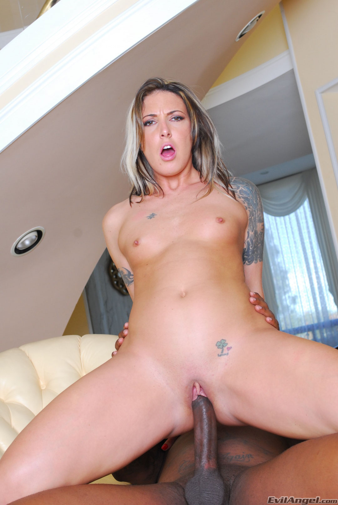 Fabulous pornstars fiona cheeks and christine sanders in hottest dildostoys, blonde XXX picture porn photo
