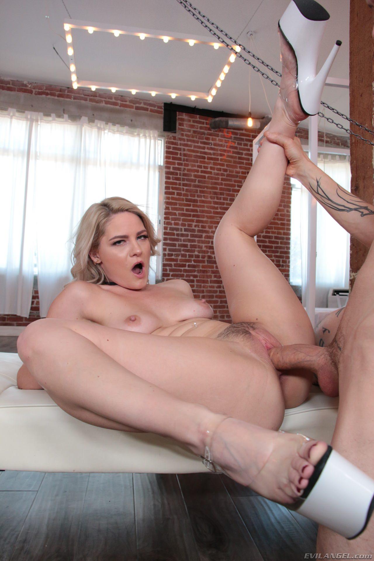 Lisey Sweet Porn