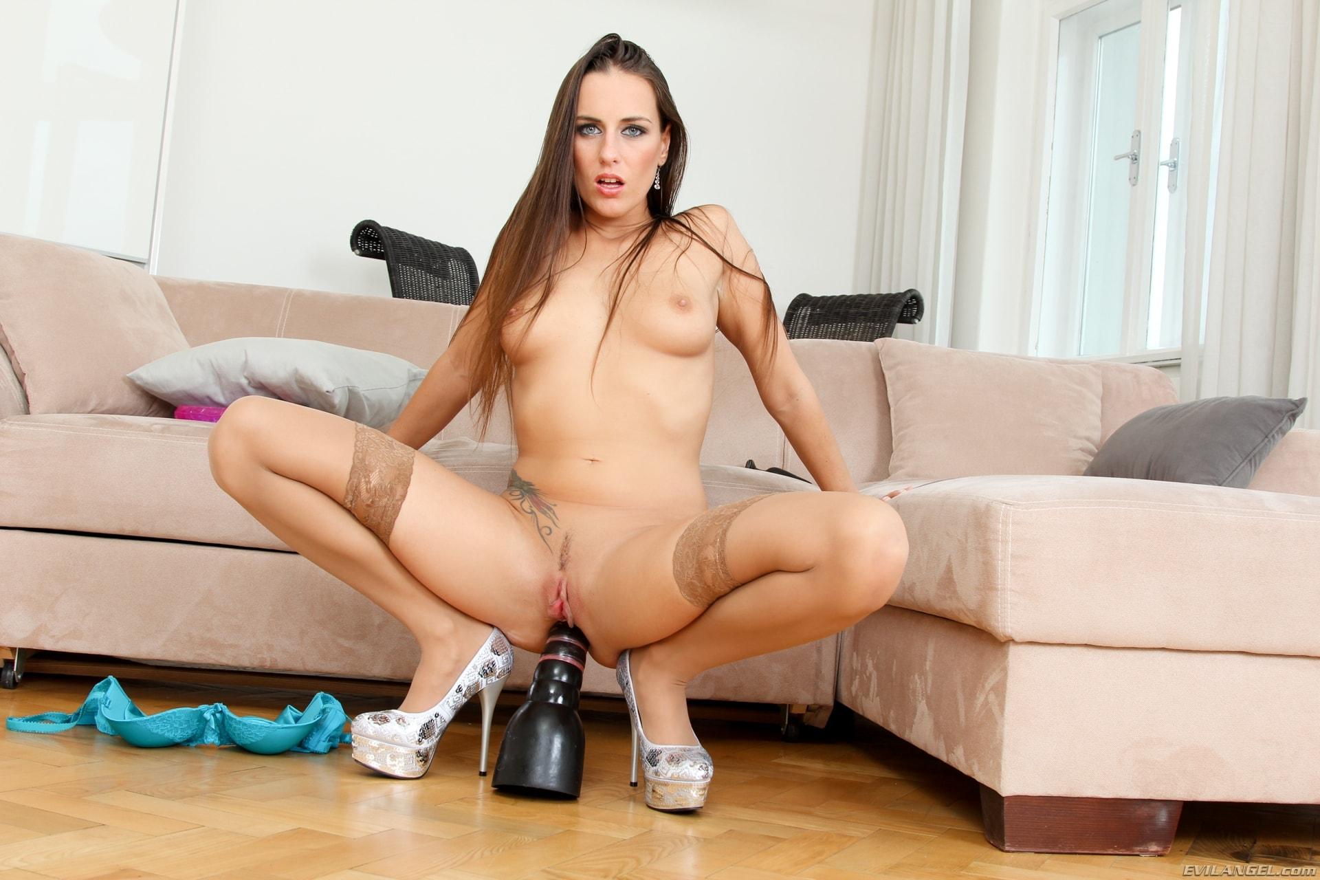 Adrienne Barbeau Porn