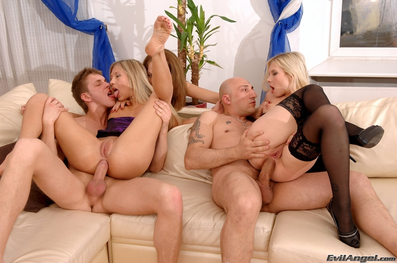All in the family anal, blowjob, cumshot, mature blowjob cumshot mature cum