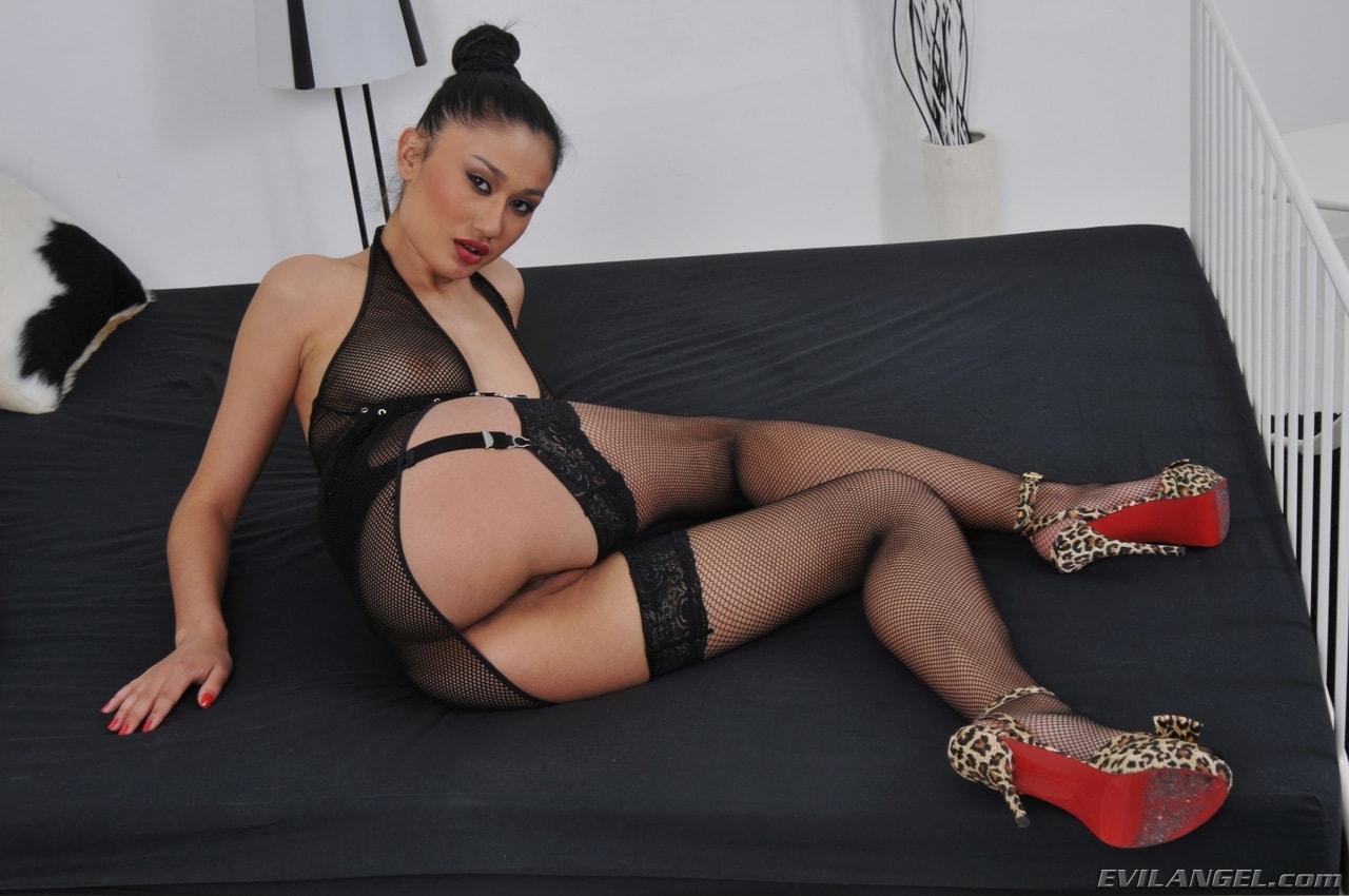 Rita Akira Pornstar Page Porn Pics